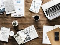 Organizando reuniões de sucesso