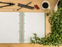 Melhorando os conhecimentos gramaticais e a redação com foco na área empresarial