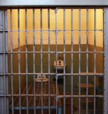 Direito penal e processual penal