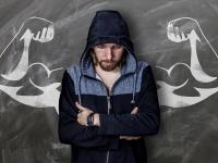Motivando a si próprio para empreender