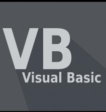 Curso de Linguagem Visual Basic com certificado