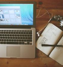 Curso de Alimentando e gerindo seu próprio blog com certificado