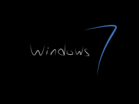 Windows 7 e Office 2007