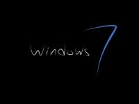 Windows 7 e Office 2007