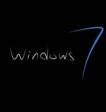 Curso de Windows 7 e Office 2007 com certificado