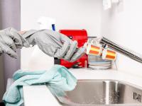 Condições sanitárias e de saúde pública no Brasil