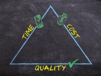 Medição e gestão de desempenho