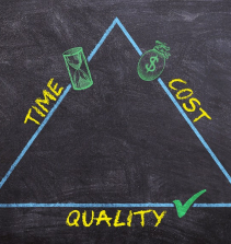 Curso de Medição e gestão de desempenho com certificado