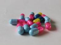 Os perigos das drogas para a saúde
