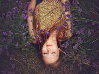 Atividades visando o relaxamento e compreensão de si mesmo