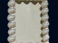 Artesanato: Quadros, Porta Retrato, nichos e molduras de parede