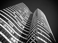 Arquitetura Externa com Revit 2018