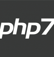 Sistema de Estoque e vendas com PHP 7