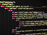 Design de Sistema com Java