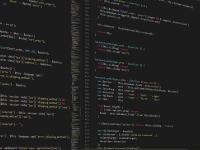 Sistema de Ponto de vendas com Java