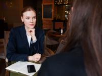 Como ter sucesso profissional com a Inteligência Comportamental