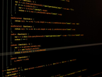 Curso de Programação em Python