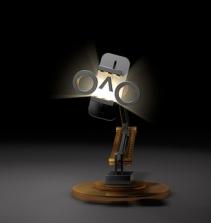 Curso Essencial AutoDesk Maya 2016/2017