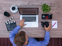Curso Adobe After Effects CC 2014
