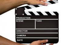 Curso de HitFilm 4 Pro