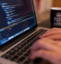 Curso de POO Java (Programação Orientada a Objetos)