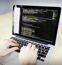 Curso de PHP para Iniciantes