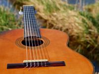 Curso completo de violão para iniciantes