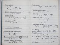 Função Polinomial do 2º Grau (Função Quadrática)