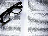 Inglês para fins específicos - Leitura de textos acadêmicos