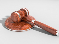 Teoria Geral do Direito Penal I