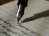 Práticas de Leitura e Escrita Acadêmicas