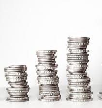 Economia Monetária - Moeda e Bancos