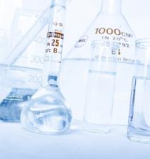 Química Geral e Inorgânica Básica