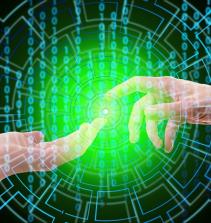 Inteligência Artificial em saúde: o uso de machine learning