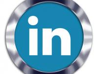 LinkedIn Passo a passo