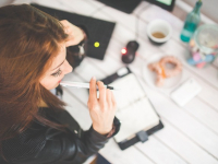 Dicas de Estudo, Como Estudar e Ferramentas Úteis