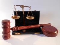 Lei de Execução Penal Atualizada - 2015