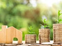 Inteligência Financeira -  Como Construir Riquezas e Prosperar?