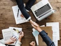 CRM: Gestão de Relacionamento com o Cliente