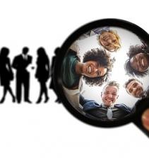 CRM - Abordagem e Relacionamento