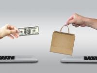Direito do Consumidor nas Relações Eletrônicas