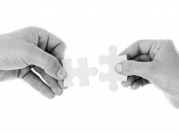 Educação Cooperativista e Inclusão Social