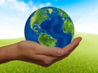 Equilíbrio Sustentável