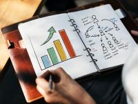 Planejamento Estratégico e Empreendedorismo