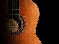 Músicas fáceis para tocar no violão