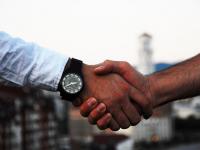 Relações Internações - preparação para concurso de diplomacia