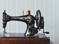 Dicas para a indústria de Confecção e Moda