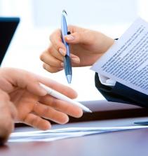 Gerenciamento de Projetos (PMI)