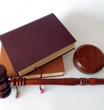 Gestão Escritório Advocacia