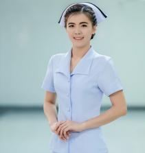 Enfermagem e o Mercado de Trabalho